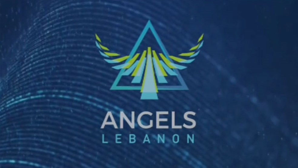 Angels Lebanon