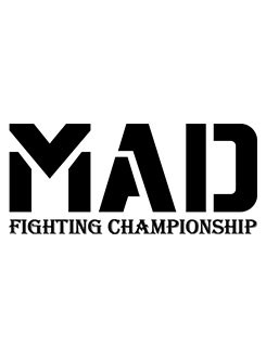 MAD FIGHTING CHAMPIONSHIP