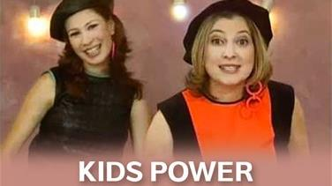 Kids Power
